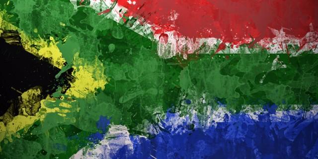 drapeauafriquedusud