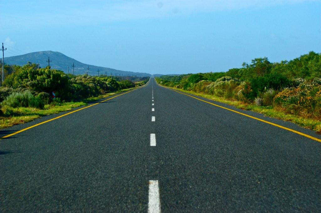 La Route Des Jardins L Autre Paradis Sud Africain Blog